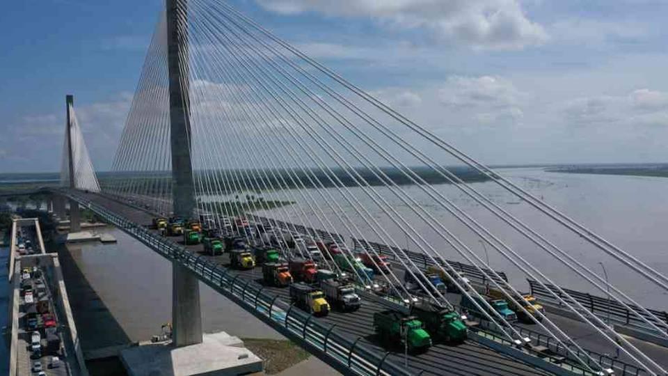 proyecto nuevo puente pumarejo